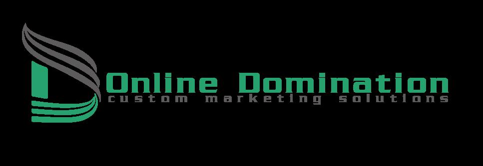 Online Domination